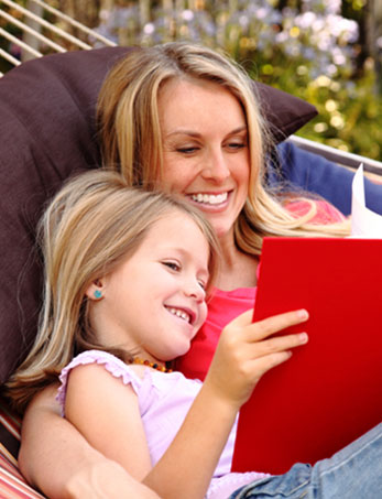 mother-and-daughter-reading-2
